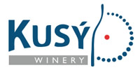 Kusý winery